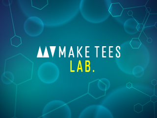 株式会社MAKE TEES LAB
